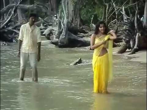 Sivakarthikeyan Priya Anand hot Dance | Ethirneechal