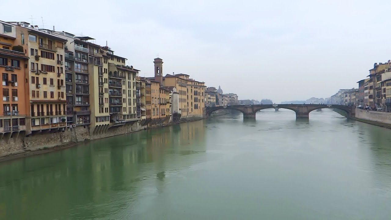 Italien Video