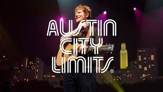 Ed Sheeran You Need Me Live Room Mp3 Living Room