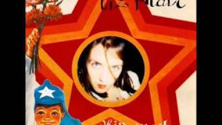 Watch Liz Phair Shane video