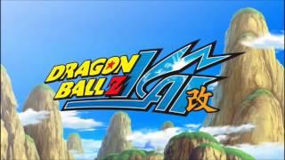 Dragonball z kai Dragon soul multilanguage (16 language) ドラゴンボールZ甲斐ドラゴンの魂の多言語(16言語)