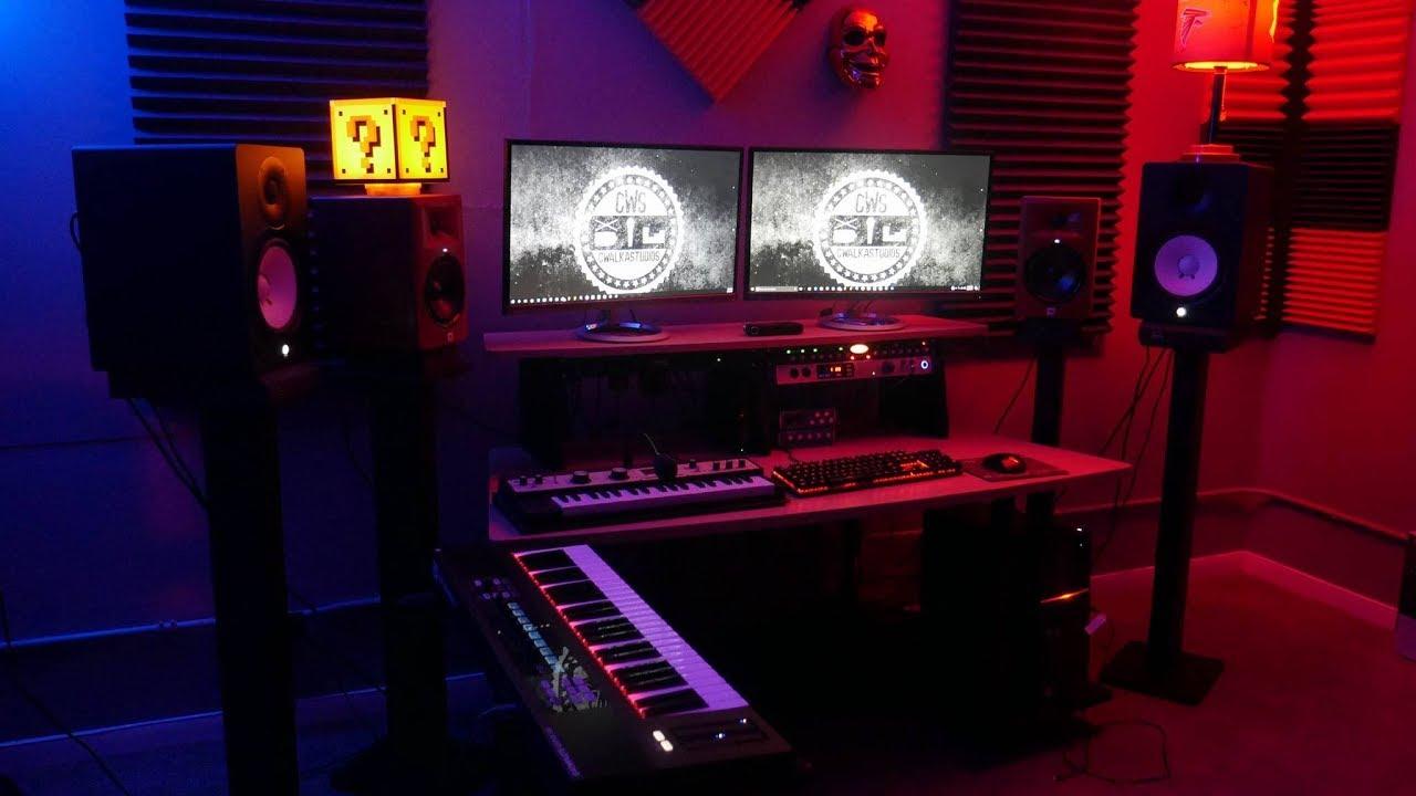 Wwm Studio