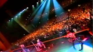 Def Leppard - Photograph LIVE Tokyo 1999