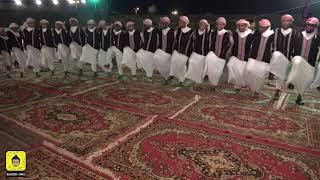 يحيى فرج - صيد امعارضه   زواج محمد عبدالله خرف