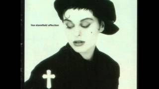 LISA STANSFIELD   WHEN ARE YOU COMING BACK