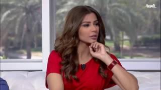 """ميساء مغربي: دوري في """"سمرقند"""" أكثر شرا من السلطانة هيام"""