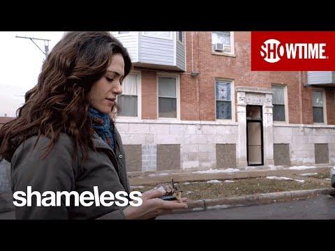2 Minute Season 7 Recap   Shameless   Only on SHOWTIME