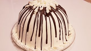 Беш юлдузли торт Панчо энг зур торт мана шу Pancho torti tayyorlanishi