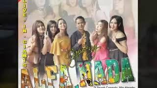"Gambar cover AlfaNada ""D'Aink"" feat Rusdy oyag"