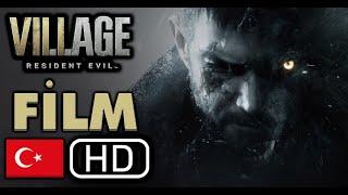 Resident Evil 8 - Tüm Ara sahneler ve Sinematikler