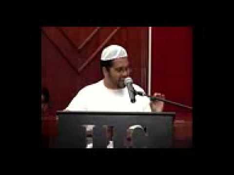 ISLAMIC English SPEECH. .11.5.14..HOLY QURAHN..Simsarul Haq Hudavi. (USE. .Hear Phone )