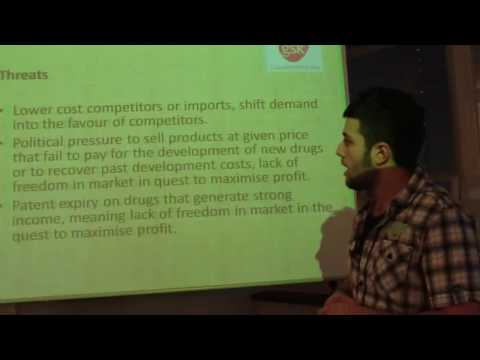Global Challenges_LMU.avi
