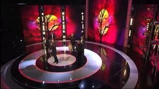 LegendE | Eh da mogu sve - (LIVE) - Zvezde granda - (TV Pink 2013)