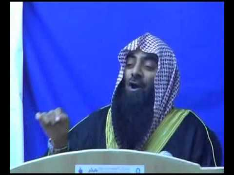 Shia Bhaiyon Jawab do??? part 1 of 11 By Sheikh Tauseef Ur Rehman HQ