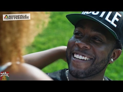 Jemere Morgan - Take Me Go Home [Official Video 2016]