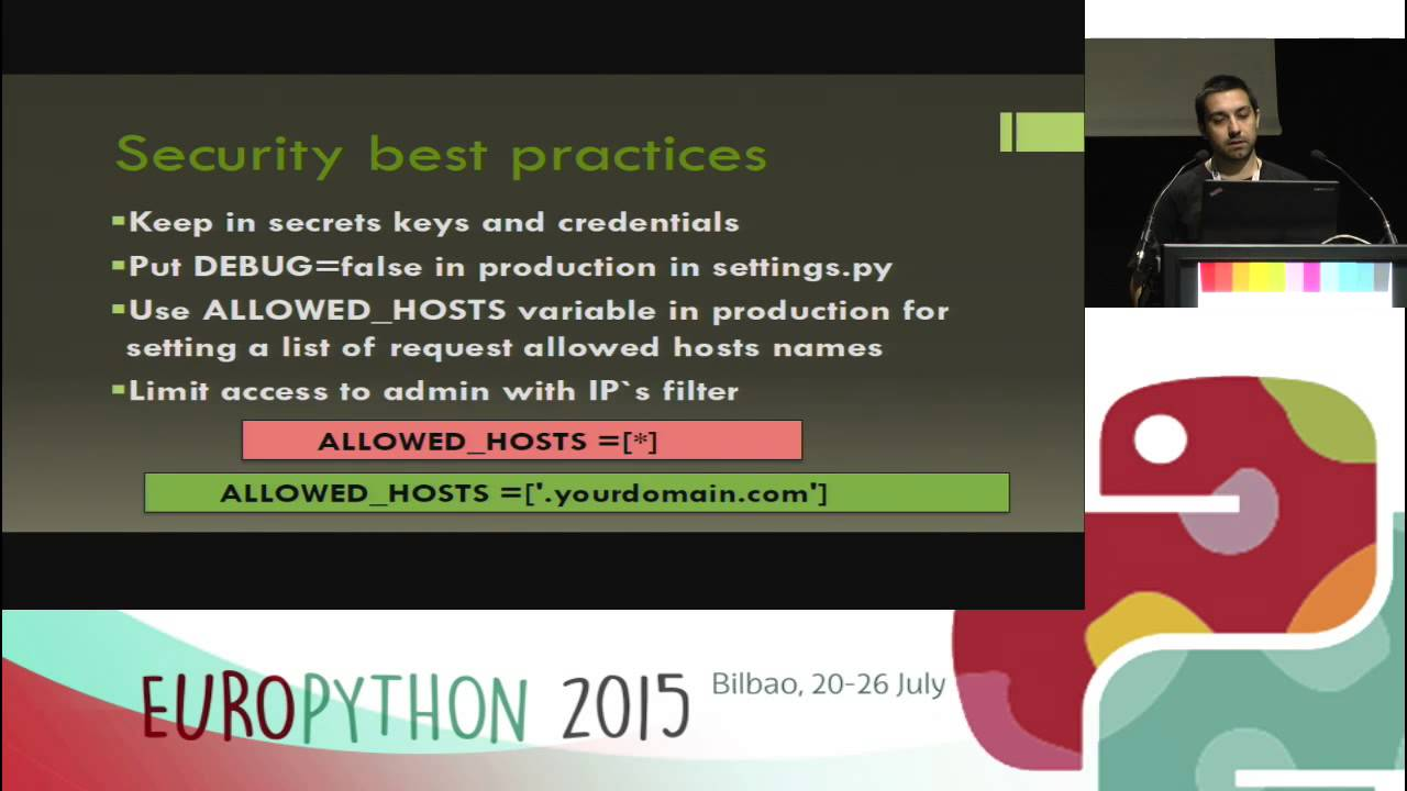Image from Python Security & Cryptography