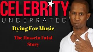 Hussein Fatal | Hussein Fatal Videos, Downloads, Information
