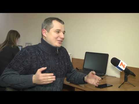 Телеканал Ексклюзив: У Хмельницькому розробили три сценарії для ХАЕС