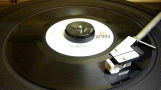 Dr Kloot Per W:(The Misters: Women (single version)