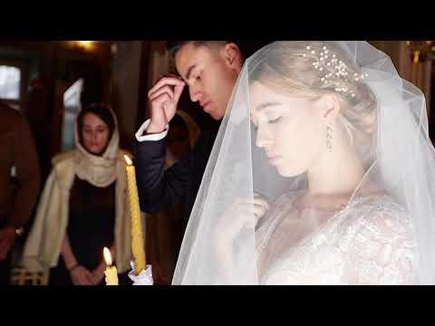 Сын солиста «Иванушек International» Кирилла Андреева женился на красотке: фото с церемонии
