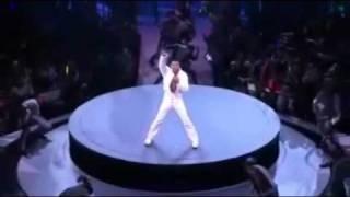 Khi Người Đàn Ông Khóc Liveshow2007 - LưuĐứcHòa