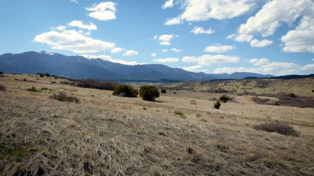 Sold by Compass Land USA - 0.19 Acres Property in Colorado City