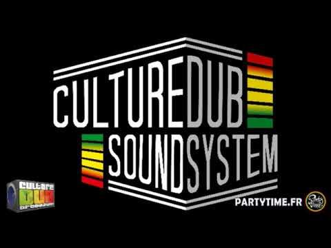 Culture Dub Radio show #46 - AVRIL 2018