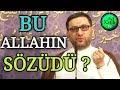 Göstər Baxım Quranda Var ? - Hacı Şahin - Müəmmalar və Nəfs