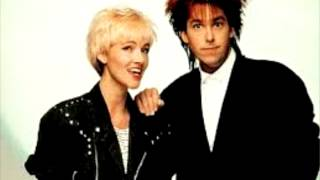 Spending My Time (Roxette)