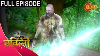 Nandini - Episode 372 | 26 Nov 2020 | Sun Bangla TV Serial | Bengali Serial