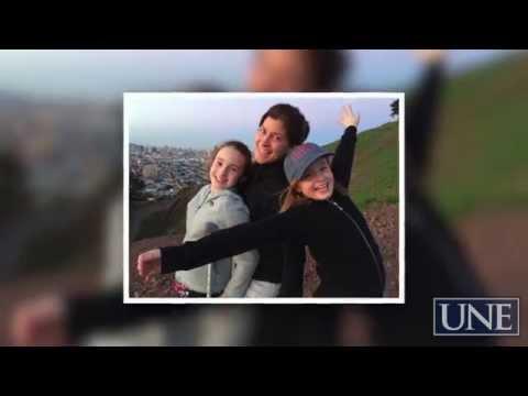 Amelia Watt: Complex Regional Pain Syndrome