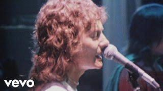 Smokie - Think of Me (The Lonely One) (Glitzerlicht und Hinterhöfe 13.04.1985)