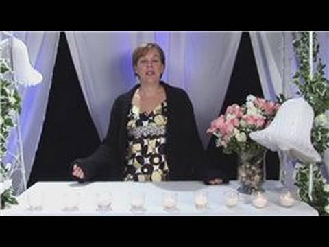 Wedding Party Amp Toasts How To Be A Groomsman