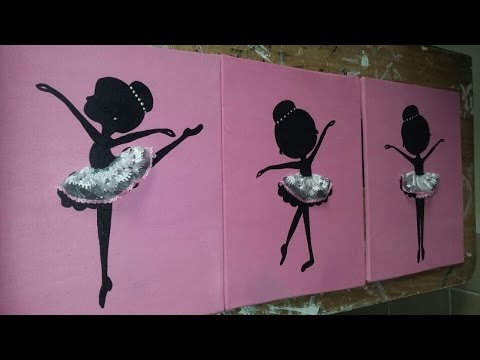Bailarinas Con Tutu En 15 Minutos Diy Youtube
