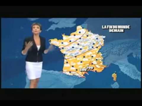 La M T O Du Futur Sur Tf1 Pr Sent Par Mozinor Youtube