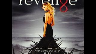 Mortal Vindication (Main Theme)-Revenge Soundtrack By iZLER