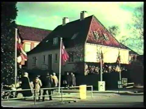 Glimt af hvad der skete i Lyngby-Taarbæk Kommune 14. del