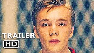 THE CLOVEHITCH KILLER Official Trailer (2018) Charlie Plummer, Dylan McDermott Movie