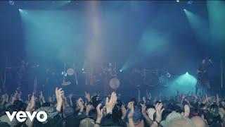 SKÁLD - Ó Valhalla (Live @ Hellfest Festival)