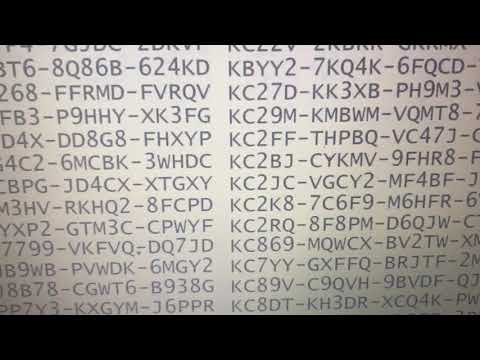 Free redeem codes
