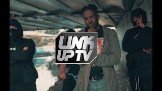MSL - G Check [Music Video] @infamousmsl1 | Link Up TV