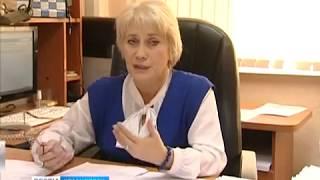 видео Кондитерский магазин в Красноярске
