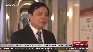 Experts on China's market economy status   CCTV News   CCTV com English