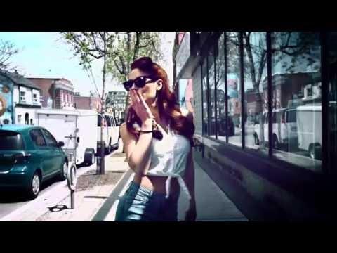 River Town Saints - Cherry Bomb [Teaser]