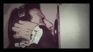 اغنية أنا شعري شاب كاملة _احمد شيبة واوكا واورتيجا HD كاملة