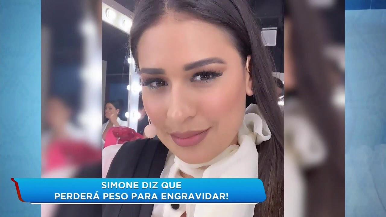 Confira as notícias dos famosos na 'Hora da Venenosa' - 26/11/2019