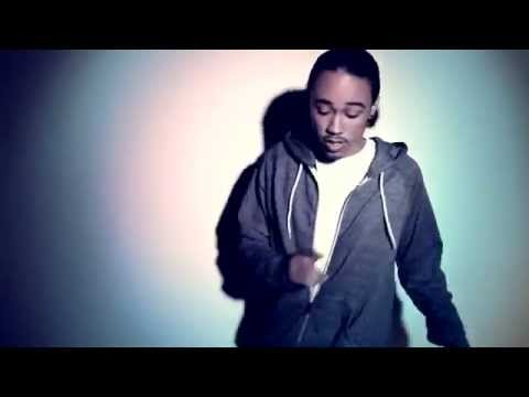 Tion Phipps - All She Knows (Music Video)