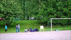 Ravintola Katmandu South Asian Cricket Championship 2014, Tampere (Happy version)