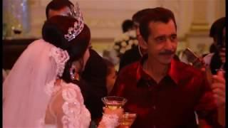 цыганская свадьба в ташкенте феди и раи часть 6