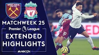 west-ham-united-v-liverpool-premier-league-highlights-1-29-20-nbc-sports